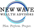 New Wave Wealth Advisors
